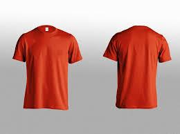 Mock Up Tshirt T Shirt Front Back Mockup Wallpaper Pinterest Mockup T