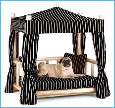 Outdoor Dog Bed With Canopy Best Outdoor Dog Bed Great Best ...