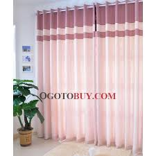 144 inch long curtains sheer outdoor iboo info pertaining to remodel 11