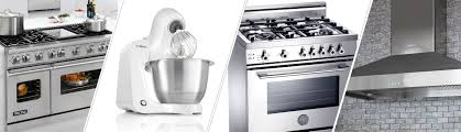 Kitchen Appliance Shop Woodland Hills Fireplace Barbeque And Appliance Shop Inc