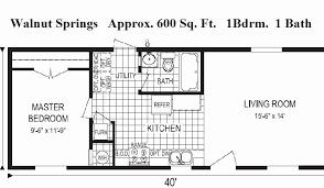 800 sq ft house plans lovely 800 square foot house plans best small house plans under