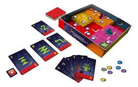 Семейные настольные <b>игры Банда Умников</b> - отзывы, рейтинг и ...