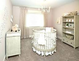 chandeliers chandeliers for nursery baby girl chandelier modern outdoor wrought iron chandeliers for nursery