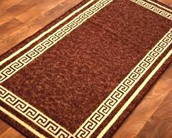 latex backed area rugs machine washable backing rug cotton design of affordable throw latex backed area rugs