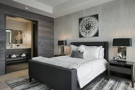 High End Bedroom Designs Custom Decorating Ideas