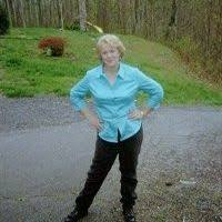 Sherrie Dalton (sherriedalton5) - Profile | Pinterest