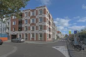 Rented Lange Beestenmarkt Bouwnr 202 2512 Den Haag Funda