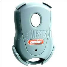 genie garage door opener learn button. Blue Max Garage Door Opener Genie  . Learn Button