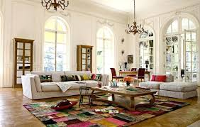 Decoration And Interior Design Awesome Interior Design And Decoration Top Interior Design And Decoration