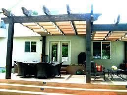 diy deck canopy deck awning ideas deck canopy ideas diy canopy deck shade diy deck canopy