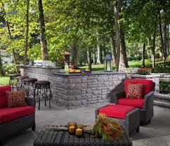 patio ideas stamped concrete patio cost per square foot this stamped concrete patio cost per