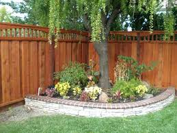 corner landscaping ideas corner garden lets use the same as we use for the small corner corner landscaping ideas