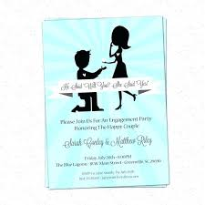 Make Your Own Printable Invitations How To Make Your Own Bridal