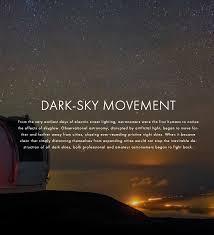 Fight Light Pollution Skyglowproject Com Dark Skies Light Pollution Star Sky
