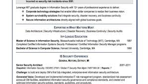 Profile For Resume Objectives For Entry Level Resumes 19 Entry