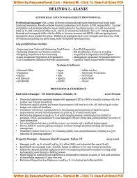 Best Resumes Top Resume Ingyenoltoztetosjatekok Com