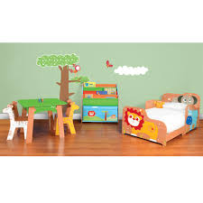 jungle themed furniture. 12 Inspiration Gallery From Do It Yourself Theme Of Safari Toddler Bed Jungle Themed Furniture G