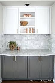 white kitchen ideas. Gray And White Kitchen Ideas Grey Best On