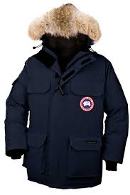 expedition-parka ...