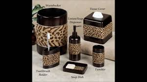 Leopard Print Bedroom Leopard Bedding Bedroom Interior Set Design Animal Print Bedroom