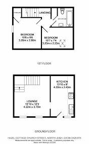 Small Bedroom Floor Plan Floor Plans House And Upstairs Loft On Pinterest Home Design