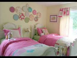 interior design for bedrooms teenagers best 25 girls bedroom