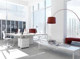 ideas work home. Stylish Office Decorating Ideas Work : Simple 6101 Home Fice From Space Elegant