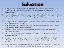 """english """"salvation"""" vocabulary continued  salvation"""