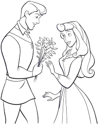 Small Picture Free Coloring Pages Disney Princesses anfukco