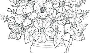 Mandala Colouring Patterns To Print Out And Colour In Mandala Free