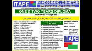 diploma in hotel management diploma in hotel reception management  diploma in hotel management diploma in hotel reception management hotel operation management