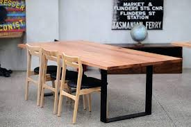 full size of white washed timber coffee table outdoor side small recycled dining tables furniture kitchen