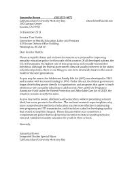 letter of appeal letter of appeal