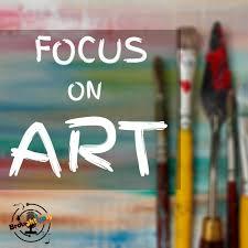 Focus on Art