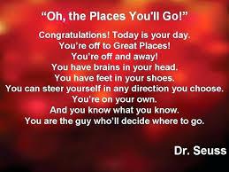 Best Graduation Quotes Magnificent High School Graduation Quotes And Sayings Best Quote 48