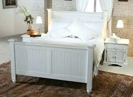 country white bedroom furniture. White Cottage Bedroom Set Furniture Country N