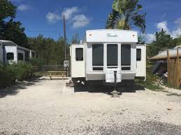 29859 Overseas Highway, B-2, Big Pine Key, FL 33043 - Hawks Cay Realty