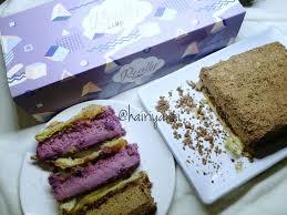Really Cake Kue Artis Di Balikpapan Hairi Yantis Blog