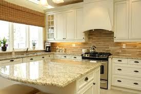 backsplash ideas with white cabinets kitchen ideas with white cabinets elegant and simple design broken with backsplash ideas with white cabinets
