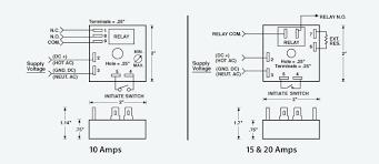 mars time delay relay wiring diagram mars automotive wiring diagrams description wiringdiag tgm mars time delay relay wiring diagram