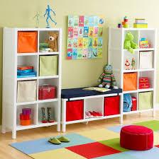 ... Kids room, Bookshelf For Kids Room: Perfect Kids Room Light Fixture  ideas ...