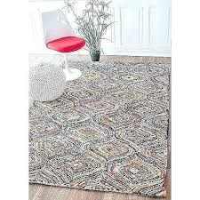 safavieh nantucket rug 8x10 collection rugs for home decorating ideas best of palm canyon fairway multi safavieh nantucket rug