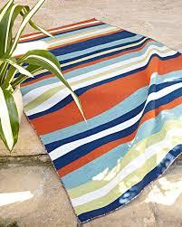 carlotta outdoor rug 2 x 8