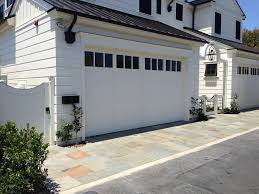 modern wall mount mailbox. Wall-mount-mailbox-Exterior-Contemporary -with-360-Yardware-architectural-door-handles-black-modern-mailbox- Contemporary-gate-latch-exterior Modern Wall Mount Mailbox