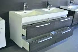 modern bathroom sink cabinets. Modern Bathroom Sink Cabinets Furniture Sinks Graceful And Vanities . A