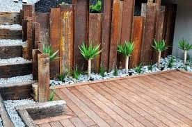 rusty sheet metal fence. Exellent Metal ADRustedMetalProjects20 On Rusty Sheet Metal Fence