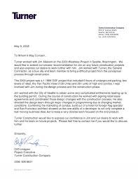 General Letter Of Recommendation Template Calmlife091018 Com