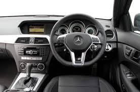 mercedes 2015 interior. mercedesbenz cclass coup dashboard mercedes 2015 interior