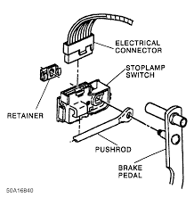 66 c10 turn signal wiring diagrams as well 2012 12 01 archive in addition 2006 volkswagen