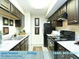2 Bedroom Apartments Houston Weekleaks Me